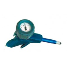 Bates Standard Inflator (с 40мм манометър)